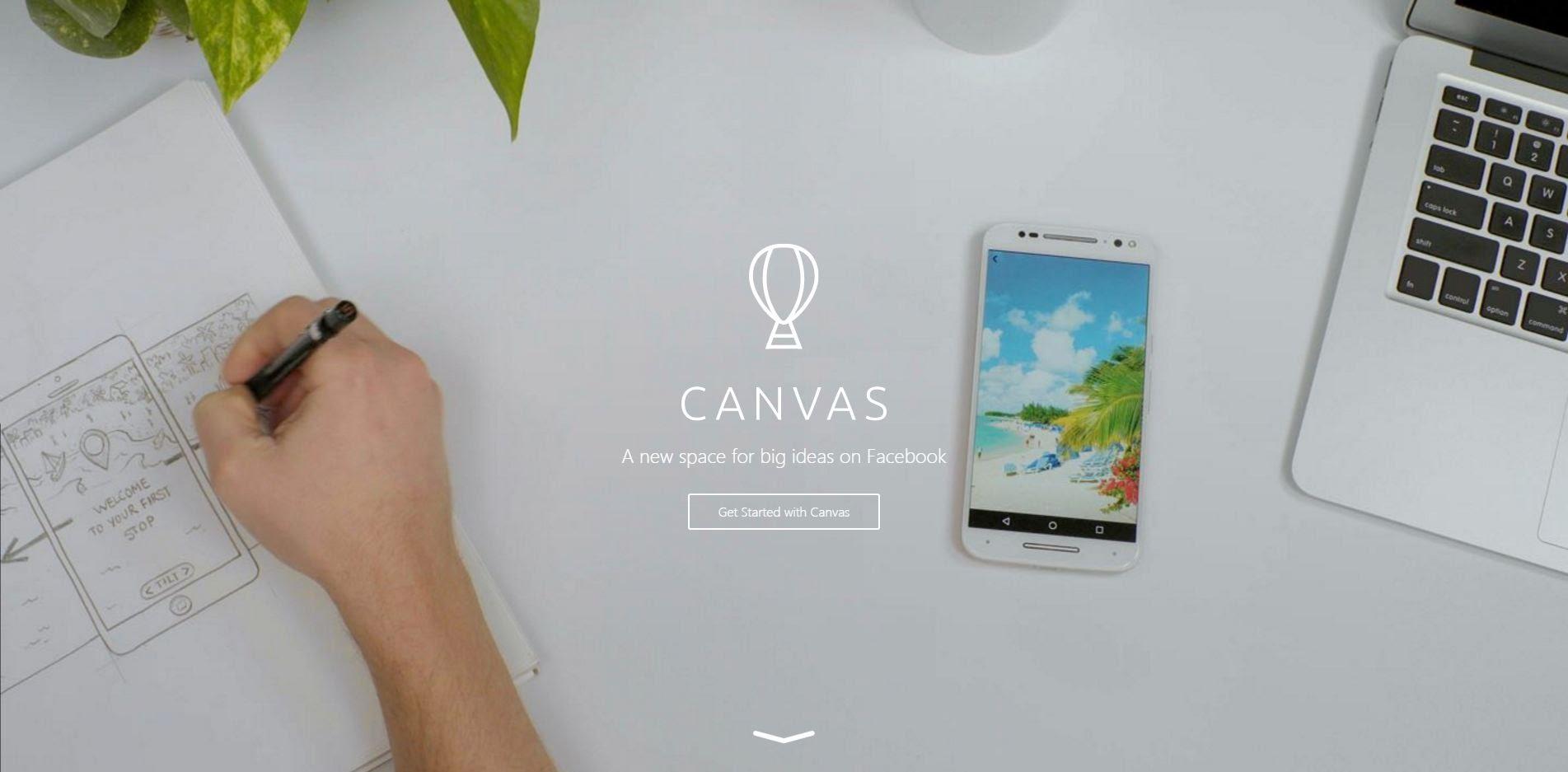 Blog_Canvas_Facebook_