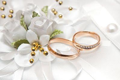 Wedding_pic